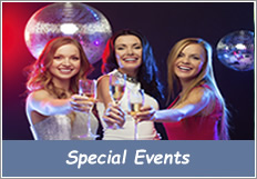 Link to Special Events