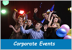 Link to Corporate Events